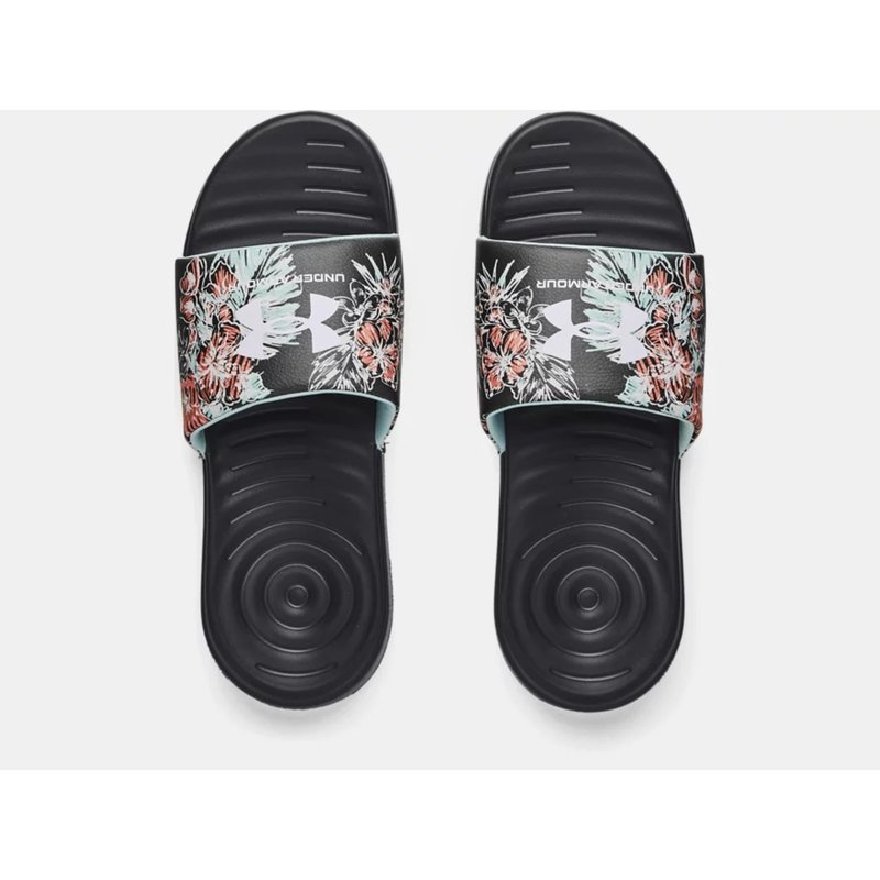 Under Armour Under Armour Men's Ansa Graphic Slides