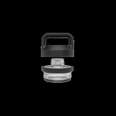 Yeti Rambler Bottle Chug Cap