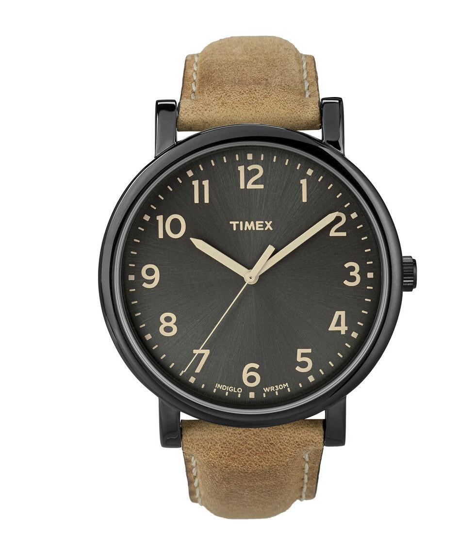 Timex Timex Original