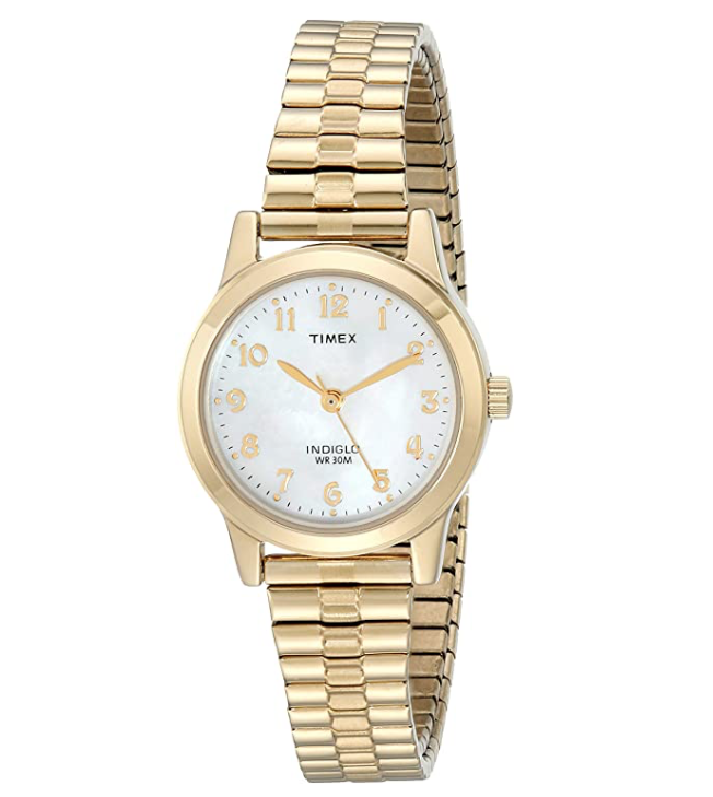 Timex Timex Essex Avenue Watch 24MM