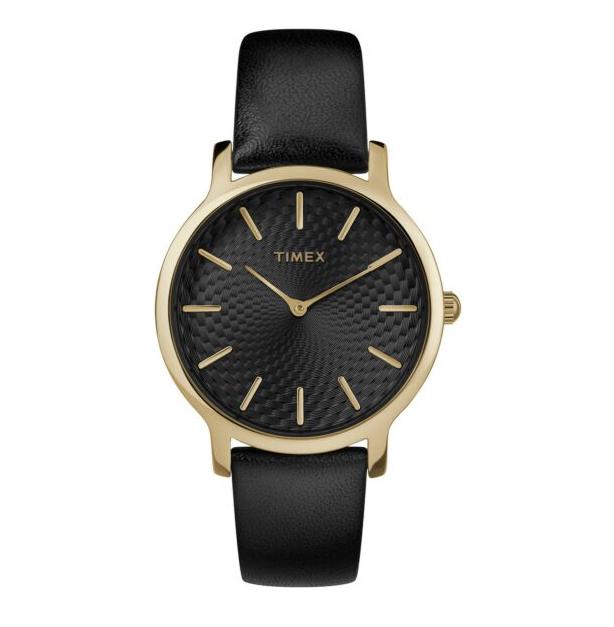 Timex City Transcend Ladies 34MM Watch