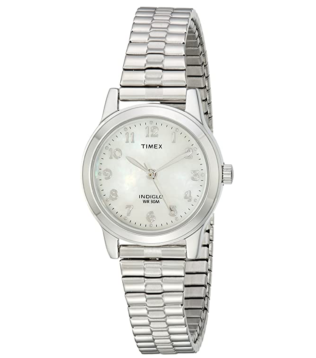 Timex Timex Essex Avenue Watch