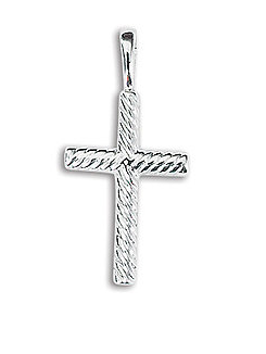 .925 Small Rope Cross