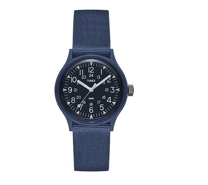 Timex Military MK1 Mens Timex Watch