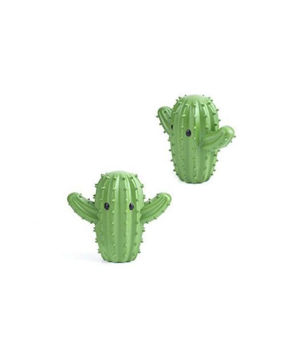 Compagnons de séchage poisson cactus de Kikkerland