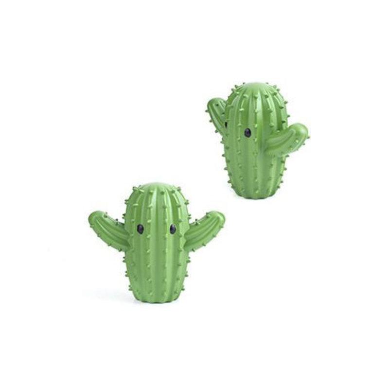 Kikkerland Compagnons de séchage poisson cactus de Kikkerland