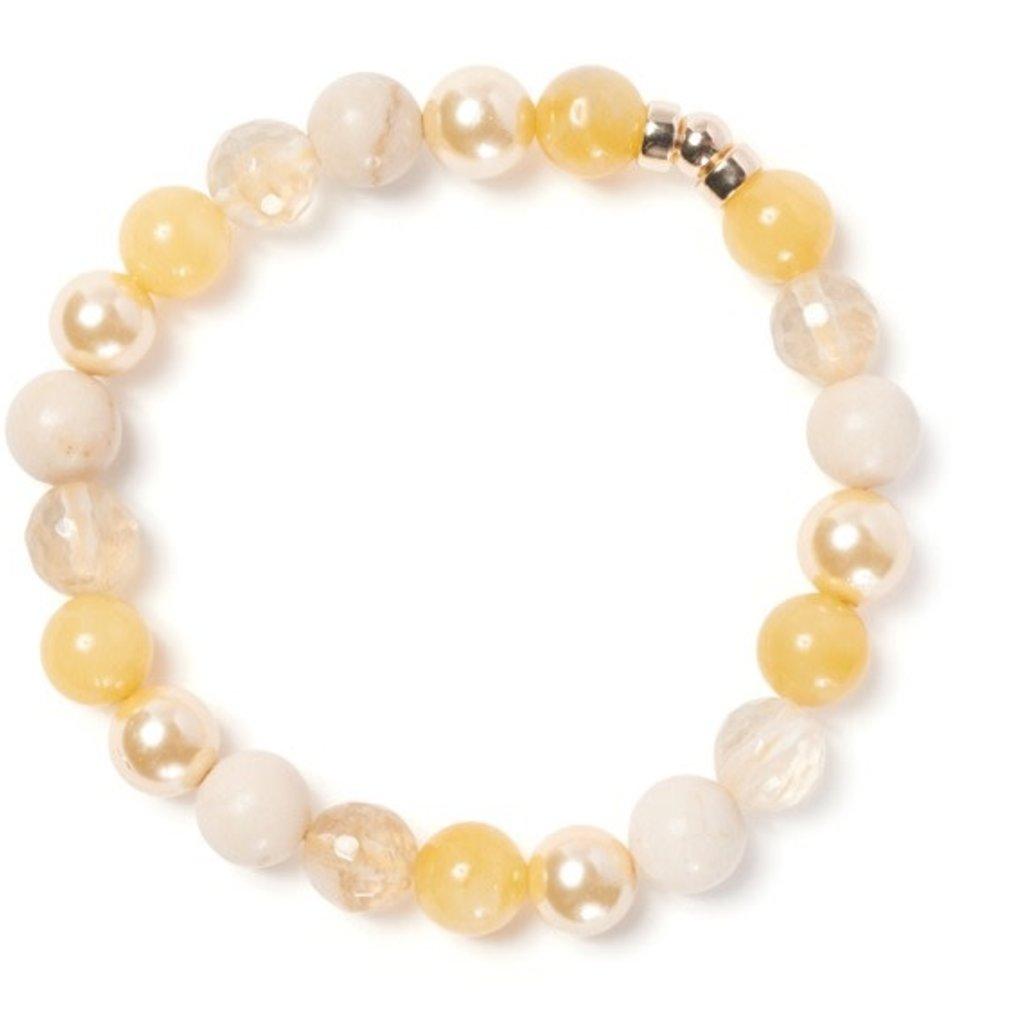 BeBlue Bracelet Beblue BE CANDIED SURYA soleil de toscane