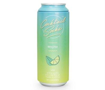 Bas cocktail Mojito
