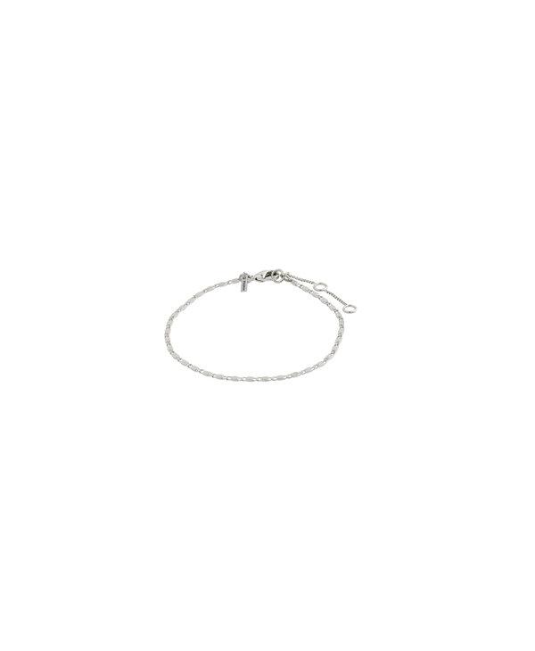 Bracelet Pilgrim Parisa argent