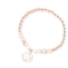 BeBlue Bracelet Beblue BE SURYA SUNNY BBSURREG-ta