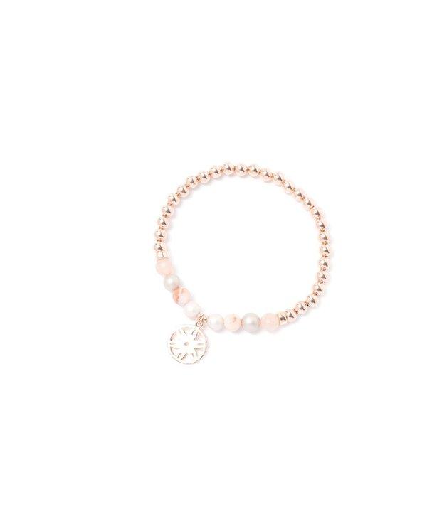 Bracelet Beblue BE SURYA SUNNY BBSURREG-ta