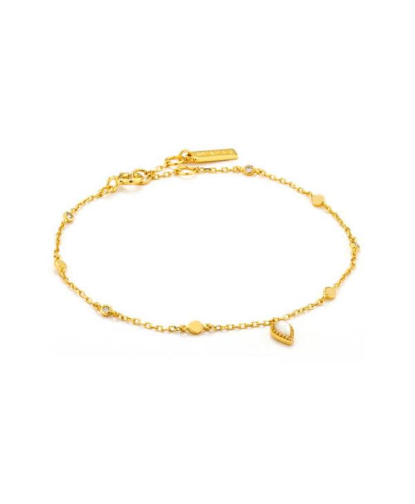 Bracelet Ania Haie Dream Gold