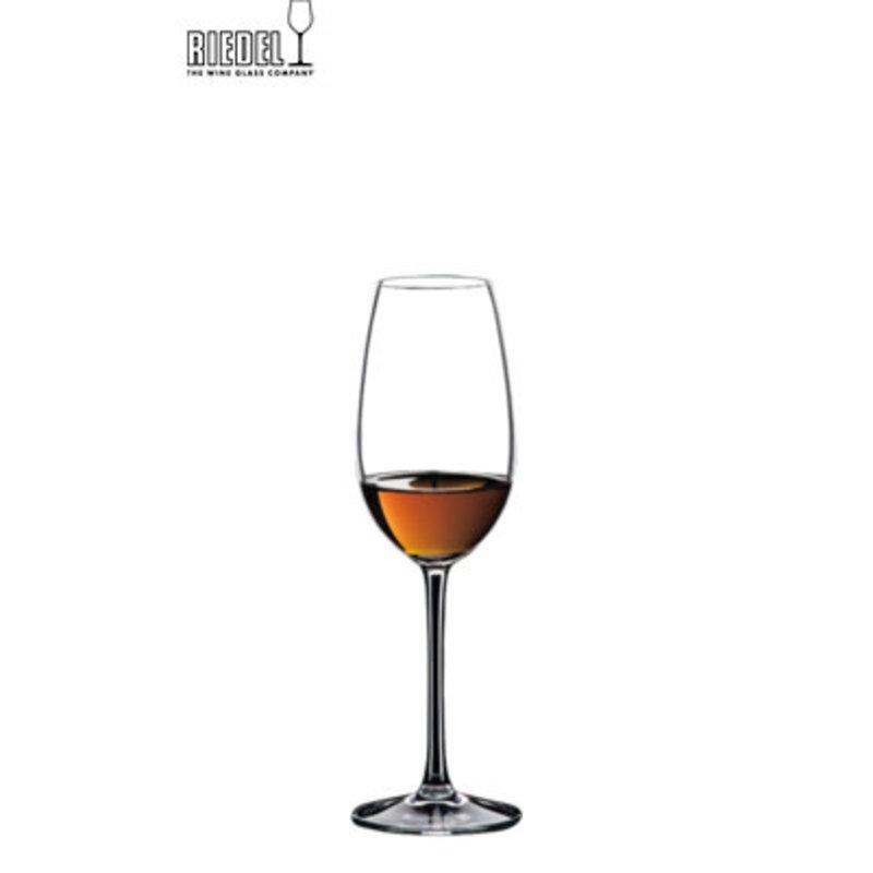 Riedel Verre à vin Champagne collection Ouverture de Riedel