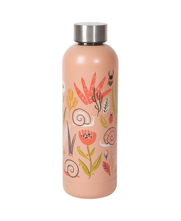 Bouteille d'eau Danica Studio Small World Water Bottle