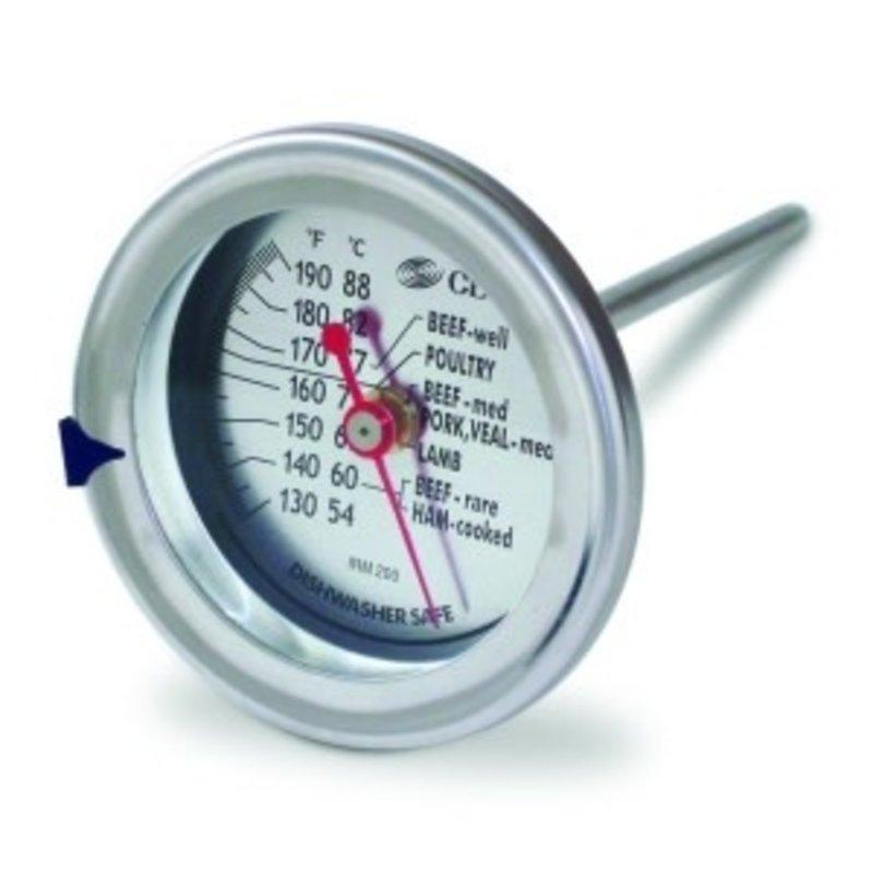 CDN Thermomètre à viande