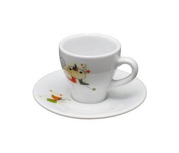 Tasse à espresso Miro