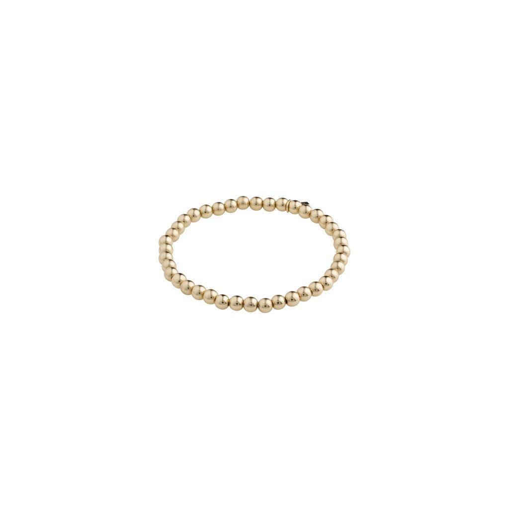 Pilgrim Bracelet Pilgrim Mabelle or