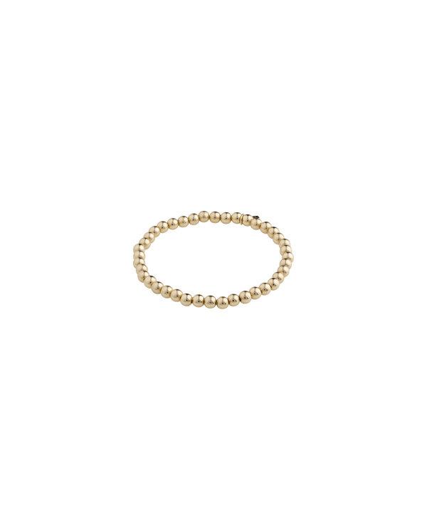 Bracelet Pilgrim Mabelle or