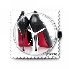 Montre Stamps Montre Stamps High Heels