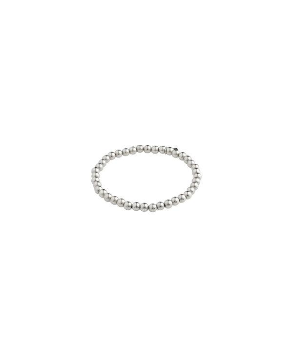 Bracelet Pilgrim Mabelle argent