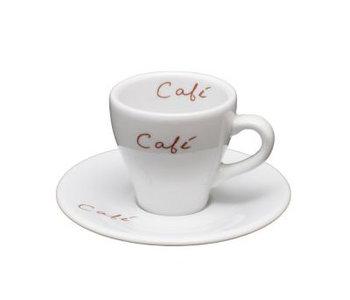 Tasse à espresso Hot