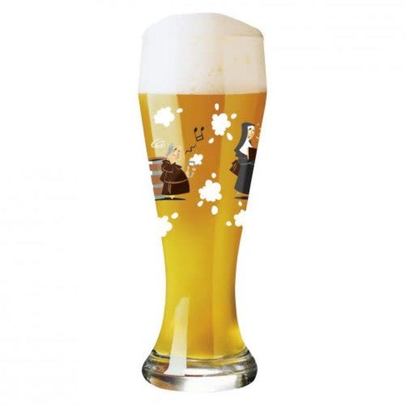 Ritzenhoff Verre à bière Draft Ritzenhoff, Auge, 1020177