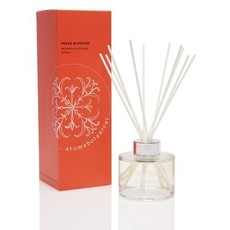 Aromabotanical Diffuseur de parfum fleur de pêche