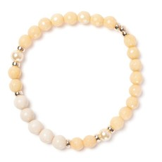 BeBlue Bracelet Beblue BE BRILLANT doux resort