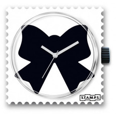 Montre Stamps MONTRE STAMPS Chiwawa