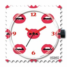 Montre Stamps Montre Stamps CRAYOLA KISS