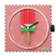 Montre Stamps Montre Stamps frozy