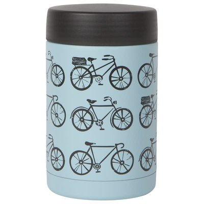 Thermos Sweet Ride 500ml