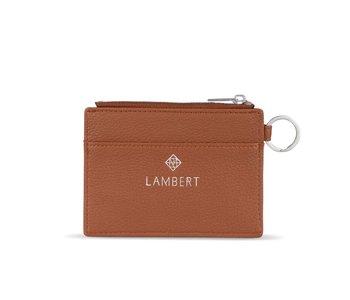 Porte-cartes Lambert Laura Tan