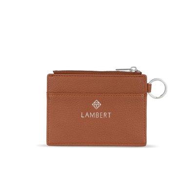 Lambert Porte-cartes Lambert Laura Tan