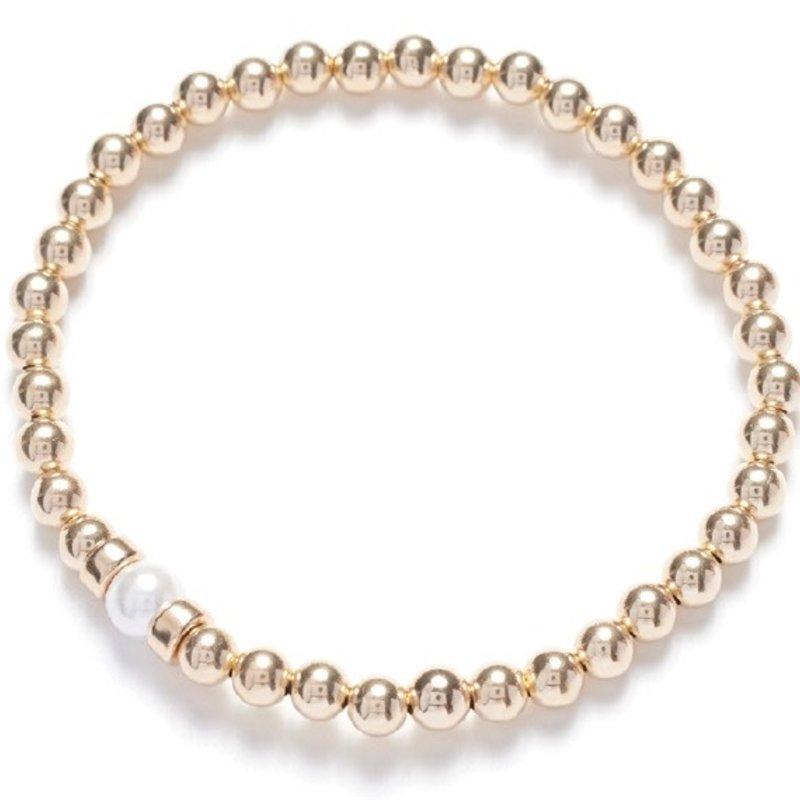 BeBlue Bracelet Beblue BE SINGLE SURYA