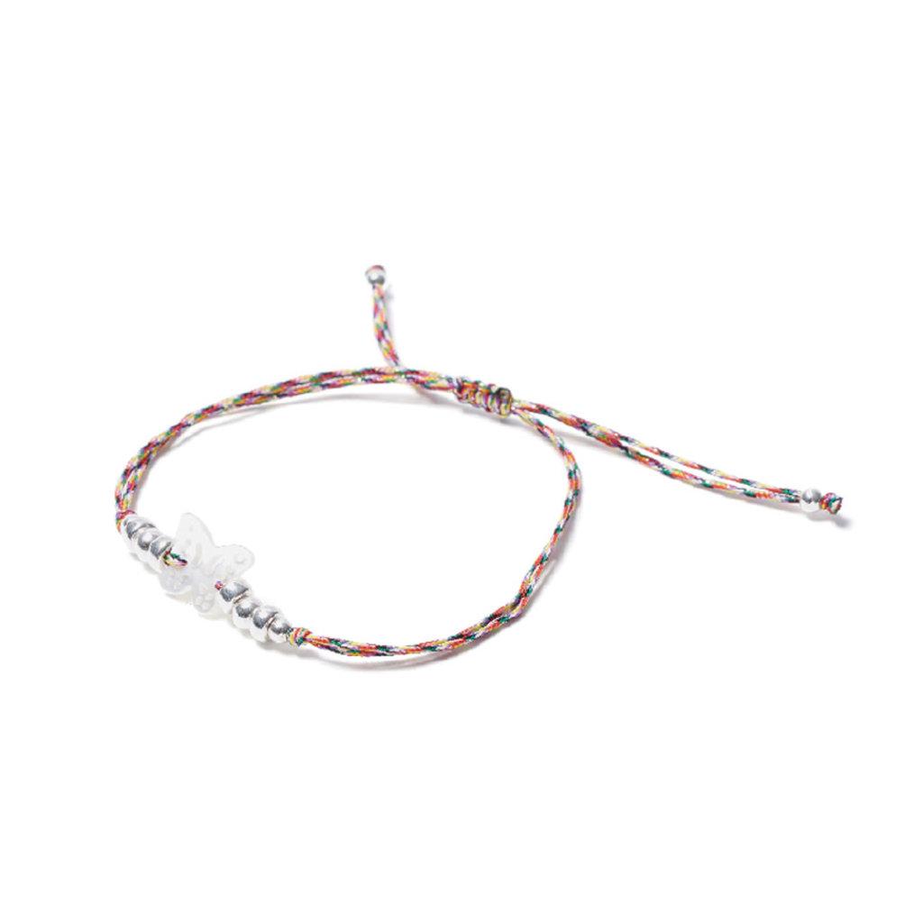 BeBlue Bracelet Beblue Enfant Be Free Multi BKBFREE-M