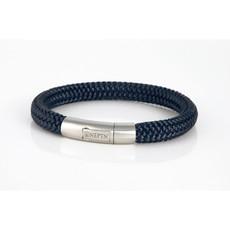 Neptn Bracelet Neptn pro steel 8R marine en corde