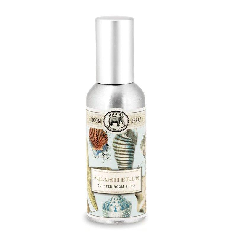 Michel Design Works Parfum d'ambiance Michel Design Works Seashells