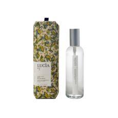 Lucia N°2 Parfum d'ambiance à l'huile d'olive et feuille de laurier Lucia