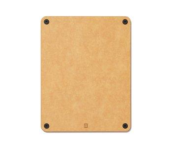 Petite planche à découper en bois de composite de Ricardo