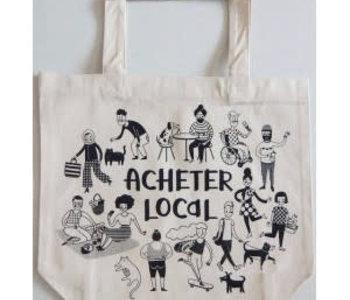 Sac Tote Acheter local