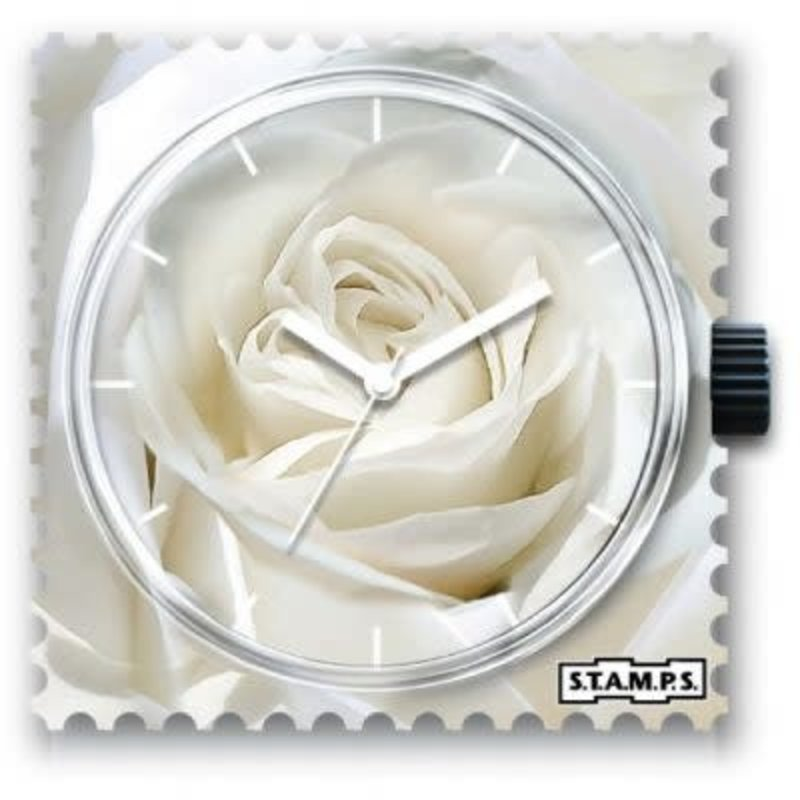 Montre Stamps Montre Stamps Innocence