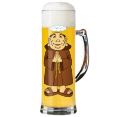 Ritzenhoff Chop à bière Ritzenhoff Kathrin Stokebrand