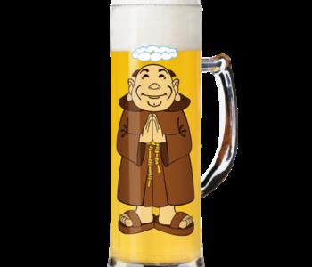 Chop à bière Ritzenhoff Kathrin Stokebrand 1780030