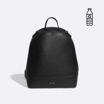 Pixie Mood Sac Pixie Mood Cora Backpack Large Black