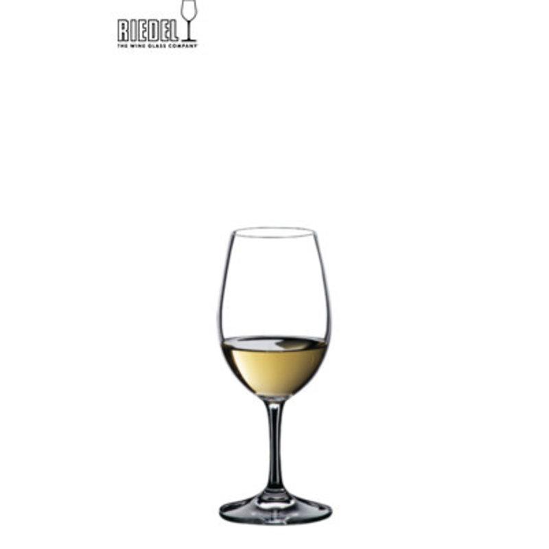 Riedel Verre à vin blanc collection Ouverture de Riedel