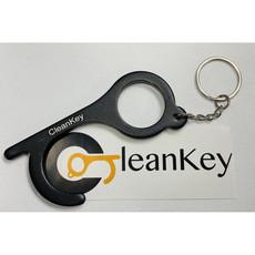 CleanKey CleanKey Black