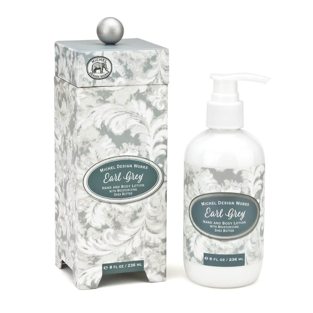 Michel Design Works Body lotion Michel Design Works Earl Grey