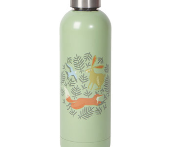 Bouteille d'eau Danica Studio Hill & Dale Water Bottle