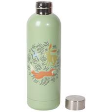 Danica Studio Bouteille d'eau Danica Studio Hill & Dale Water Bottle